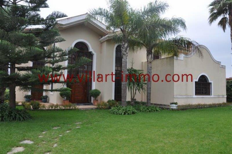 5-location-villa-boubana-tanger-jardin-lv976-villart-immo