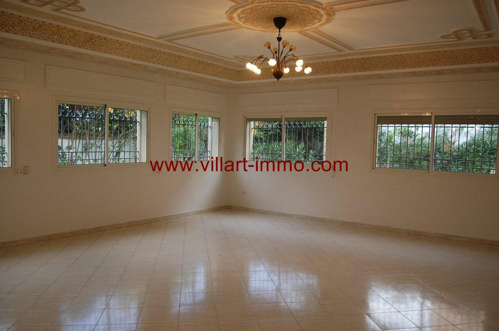 5-location-villa-non-meublee-malabata-tanger-salon-lv902-villart-immo