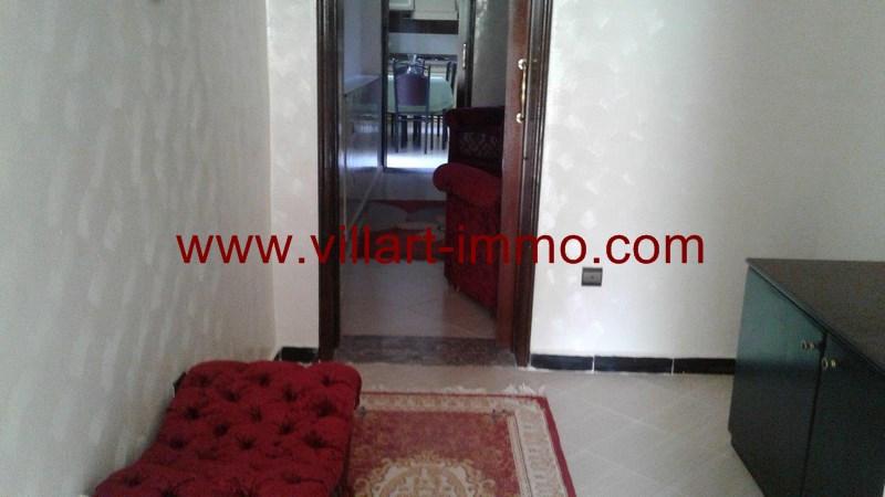 5-location-villa-meublee-tanger-chambre-lv992-villart-immo