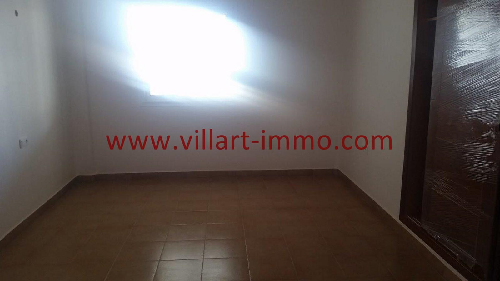 5-vente-appartement-region-tetouan-mdiq-chambre-1-va395-villart-immo