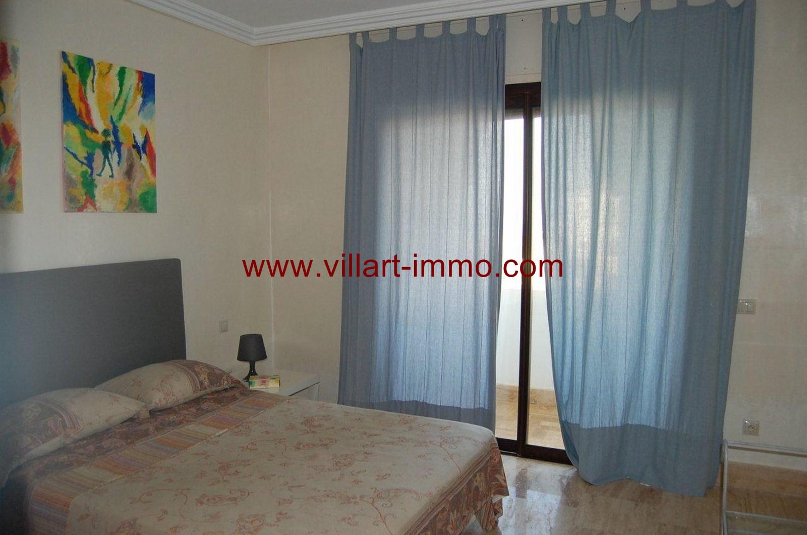 5-vente-appartement-tanger-achakar-chambre-2-va389-villart-immo