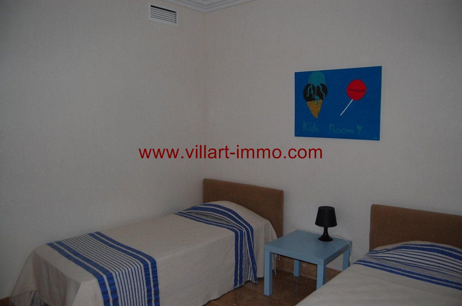 5-vente-appartement-tanger-achakar-chambre-3-va391-villart-immo