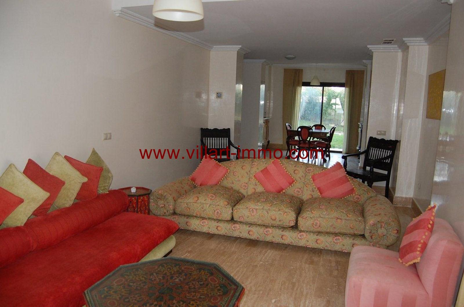 5-vente-appartement-tanger-achakar-salon-2-va390-villart-immo