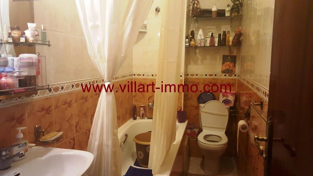 5-vente-appartement-tanger-centre-salle-de-bain-va441-villart-immo