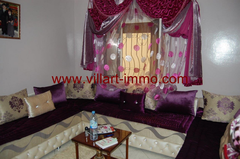 5-vente-appartement-tanger-centre-ville-chambre-2-va398-villart-immo