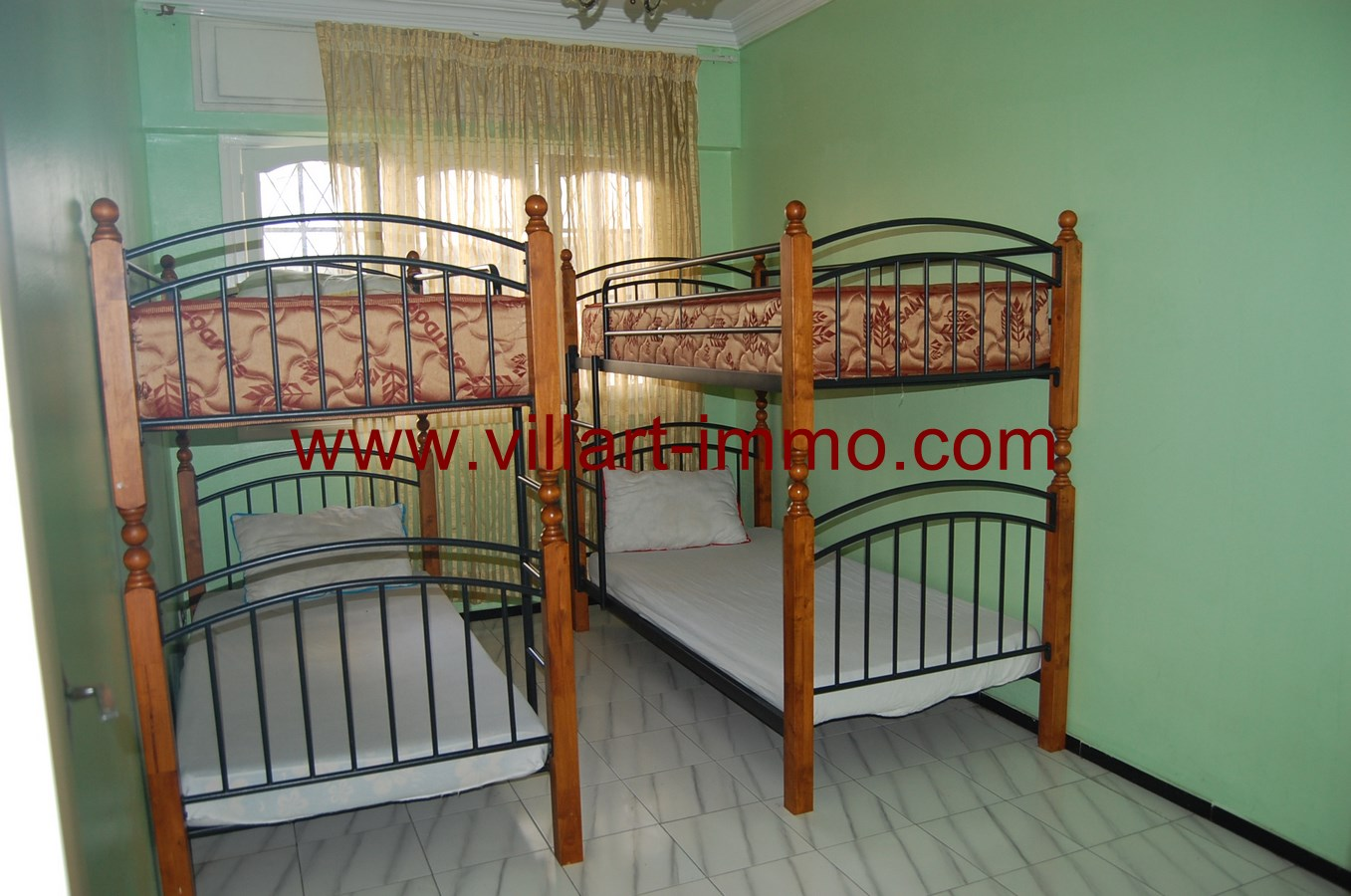 5-vente-appartement-tanger-centre-ville-chambre-3-va457-villart-immo