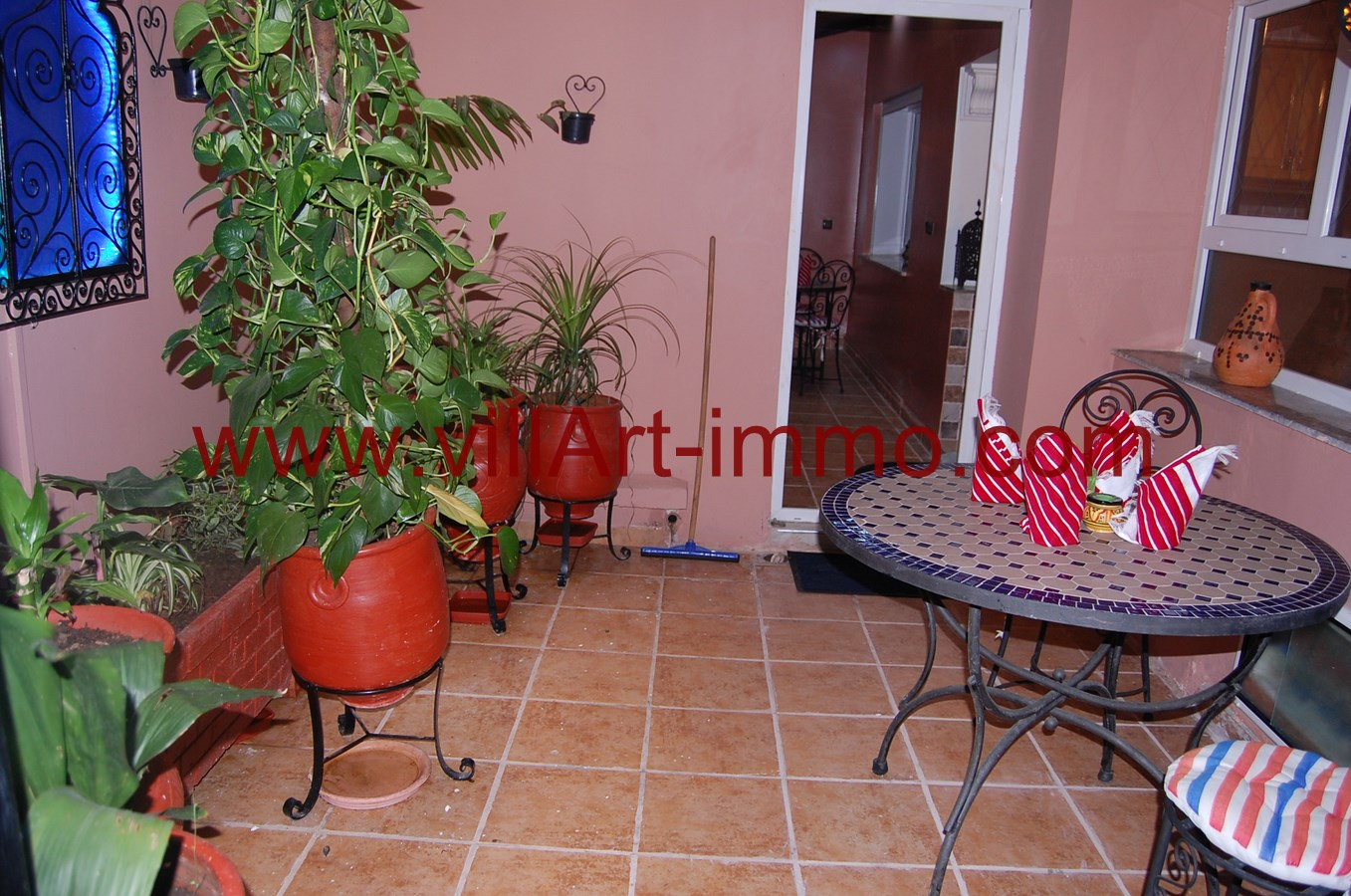 5-vente-appartement-tanger-iberia-sejour-va435-villart-immo