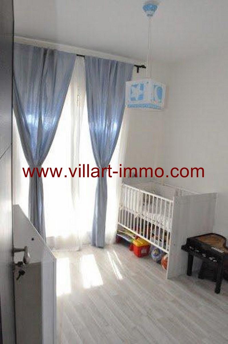 5-vente-appartement-tanger-route-de-rabat-chambre-2-va383-villart-immo