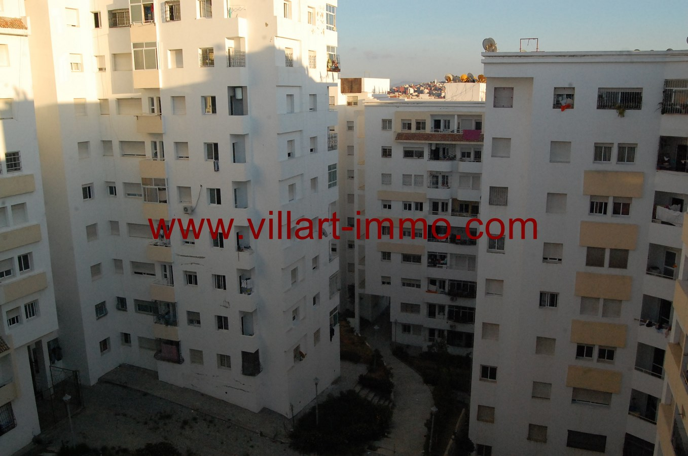 5-vente-appartement-tanger-val-fleuri-vue-2-va448-villart-immo