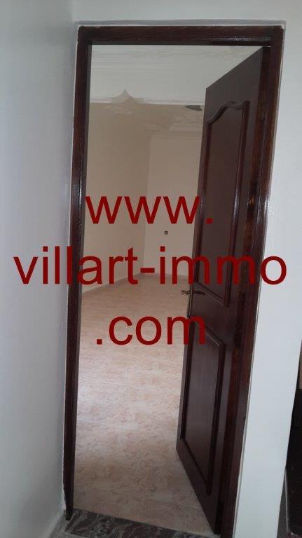 5-vente-maison-tanger-autres-chambre-2-vm442-villart-immo