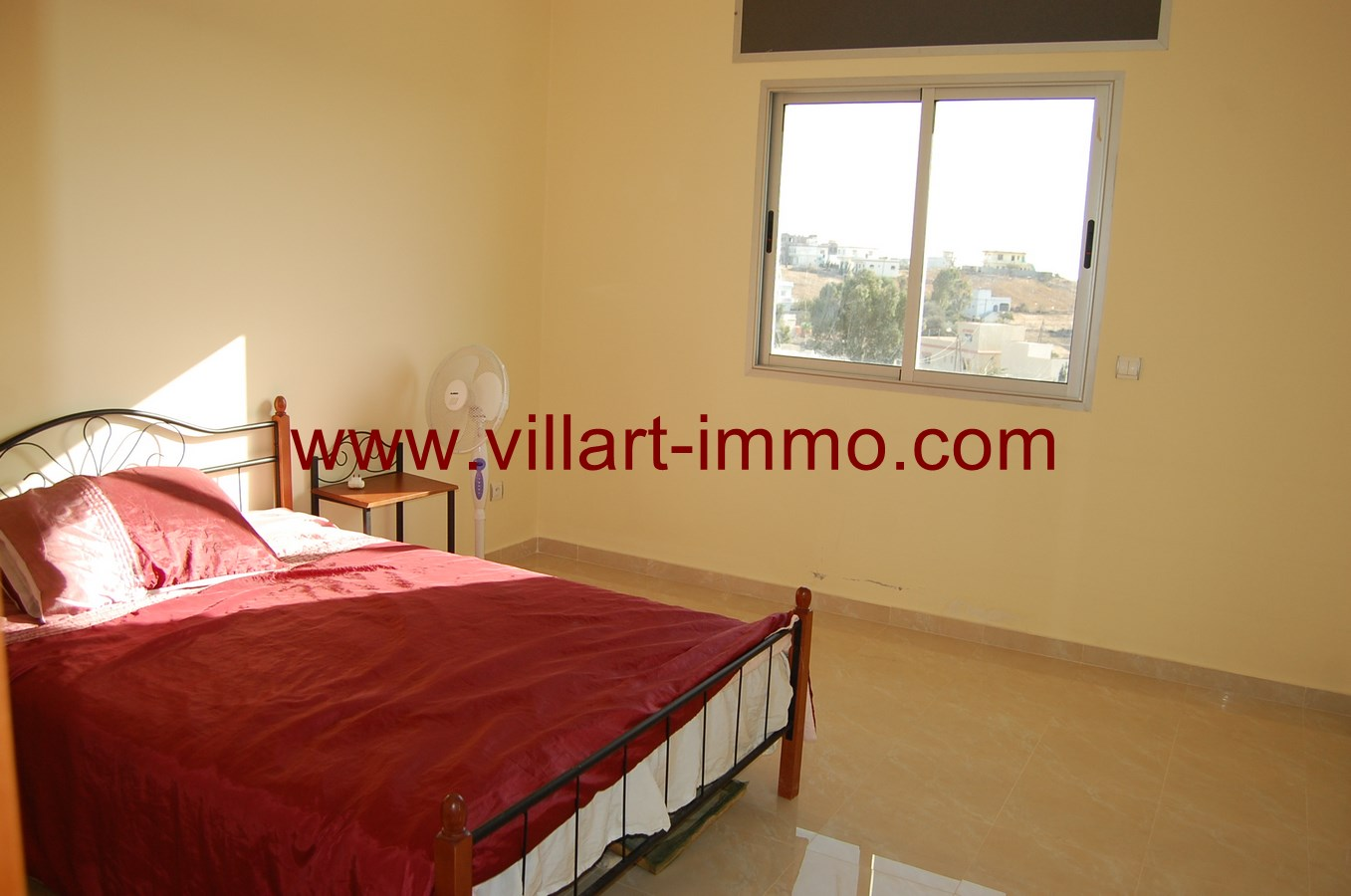 5-vente-maison-tanger-jbilat-chambre-2-vm408-villart-immo