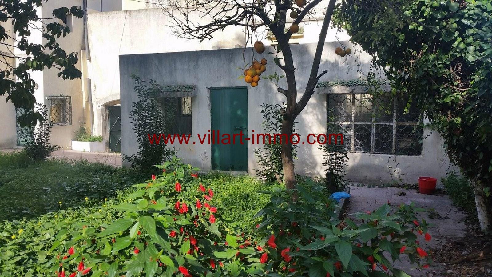 5-vente-maison-tanger-marchan-jardin-4-vm381-villart-immo