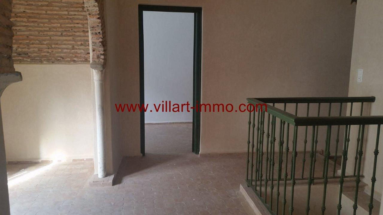 5-vente-maison-tanger-marchan-salon-2-vm370-villart-immo