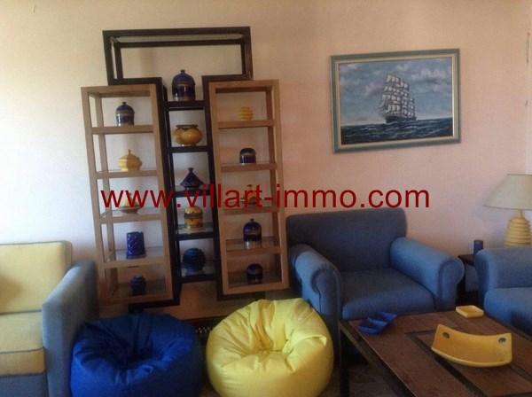 5-vente-maison-tanger-salon-3-vm394-villart-immo