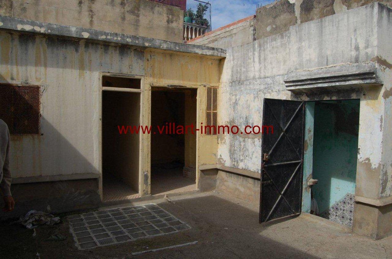 4-vente-maison-tanger-chambre-vm376-villart-immo