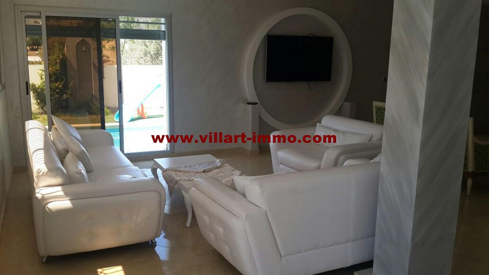 5-vente-villa-tanger-achakar-salon-1-vv451-villart-immo