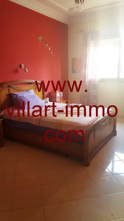 5-vente-villa-tanger-autres-chambre-1-vv438-villart-immo