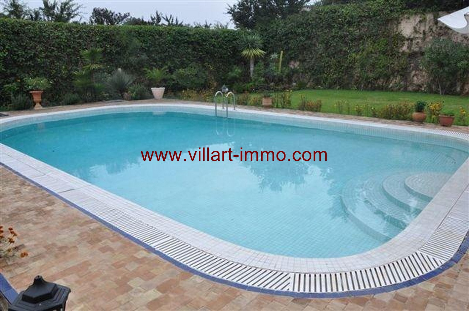 5-vente-villa-tanger-boubana-piscine-vv363-villart-immo