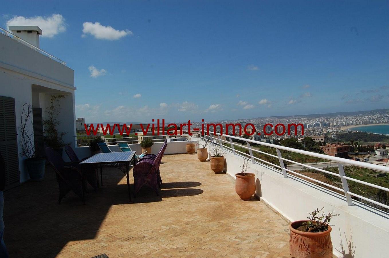 5-vente-villa-tanger-terrasse-1-vv401-villart-immo