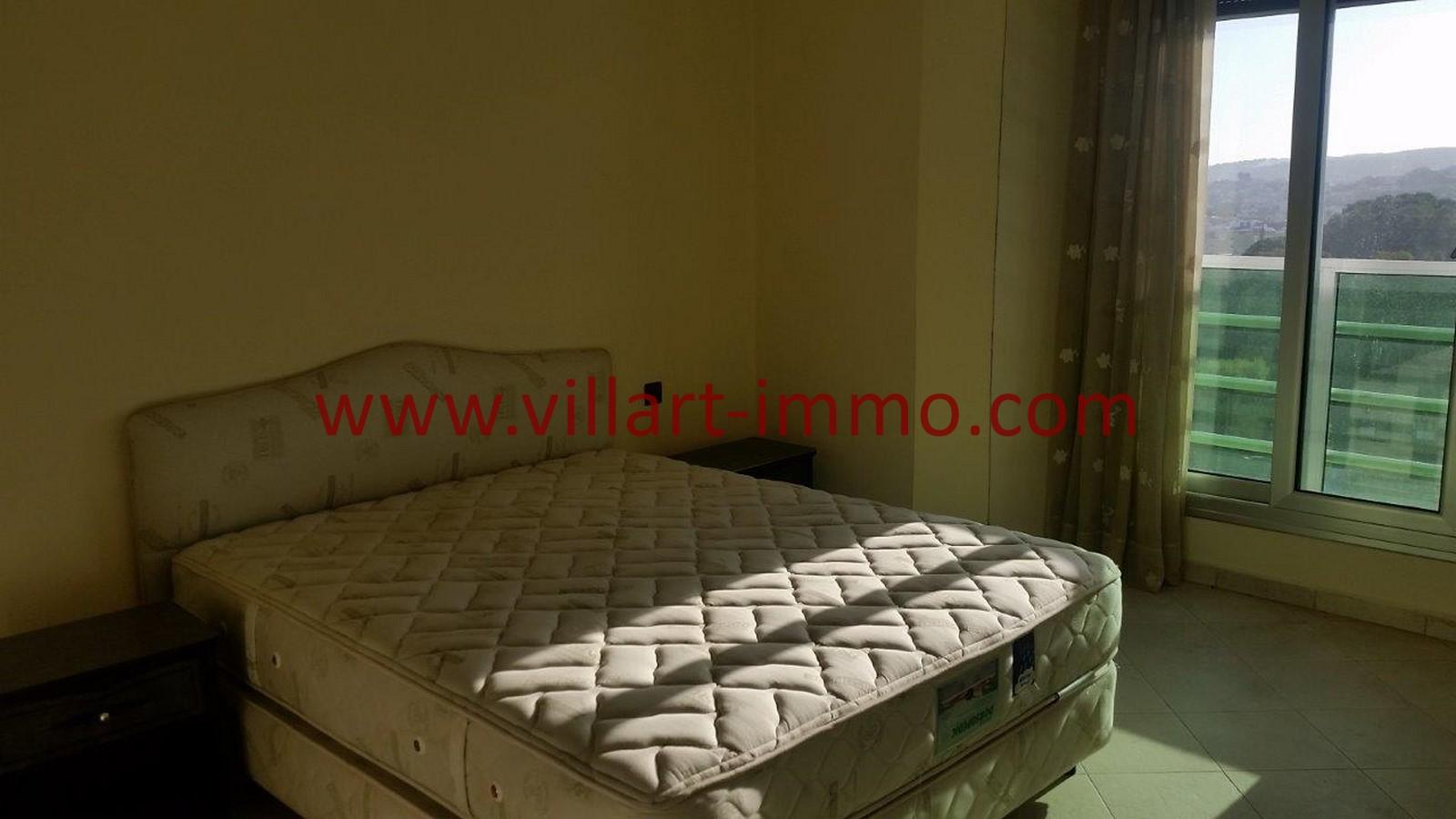 5-location-appartement-meubles-tanger-iberia-chambre-1-l1012-villart-immo-maroc