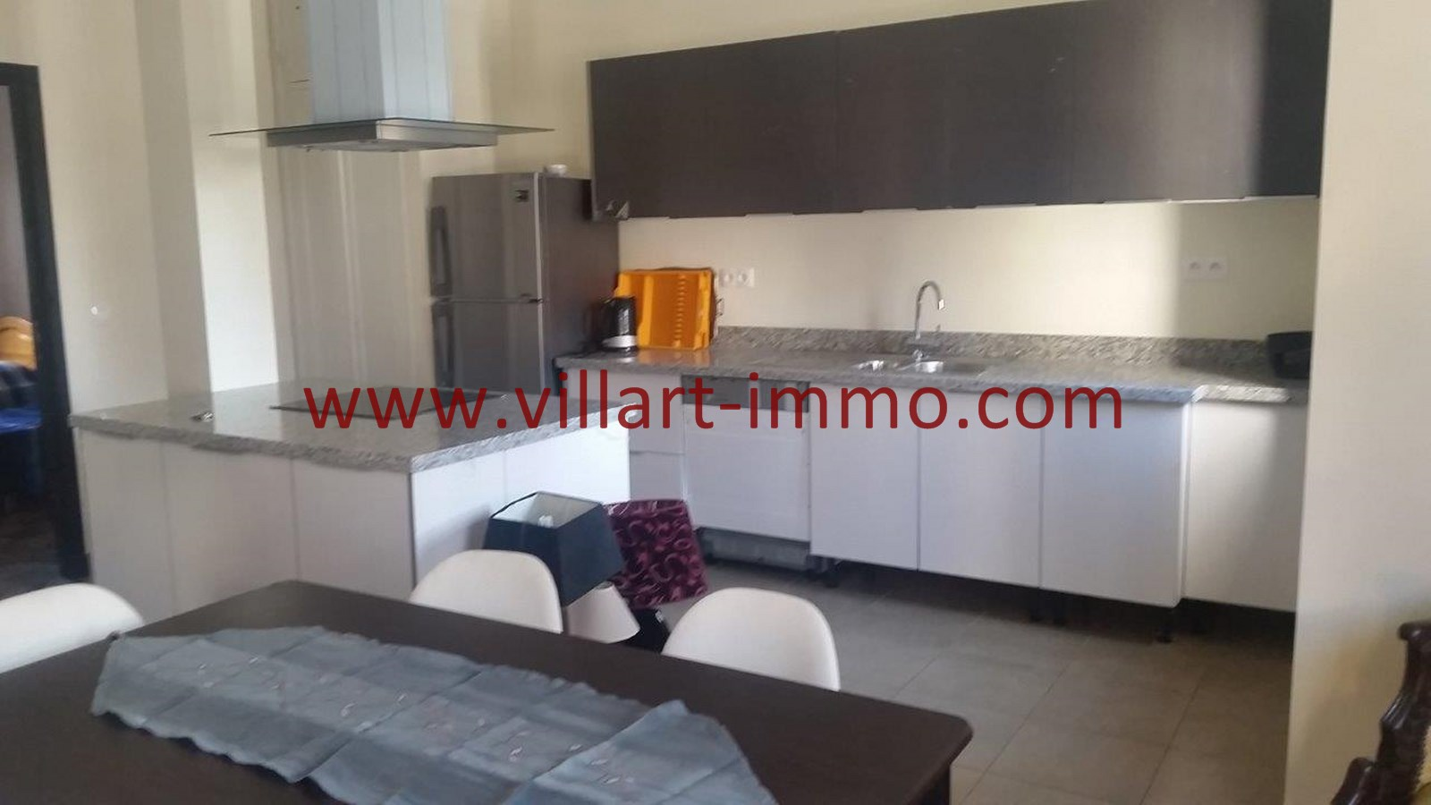 6-a-louer-appartement-centre-ville-tanger-cuisine-2-l964-villart-immo