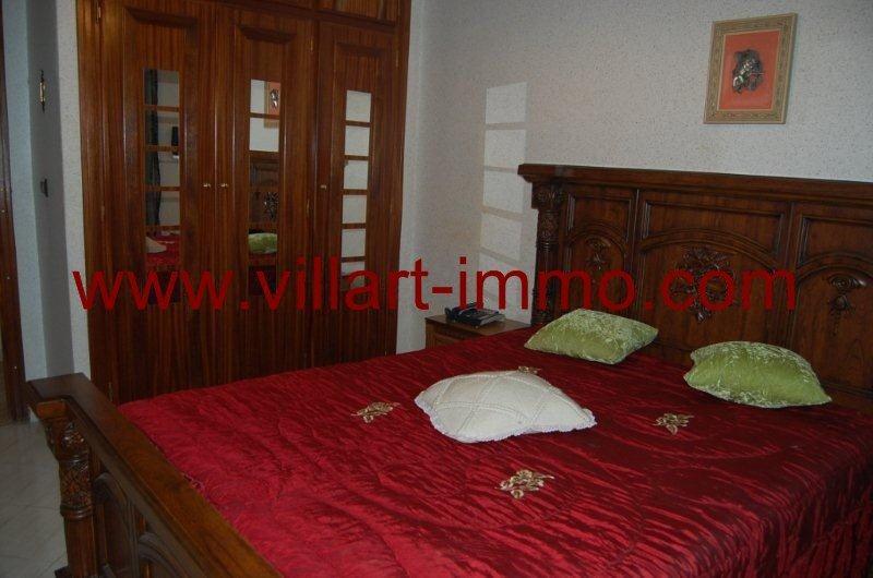 6-a-louer-appartement-meuble-tanger-chambre-1-l906-villart-immo
