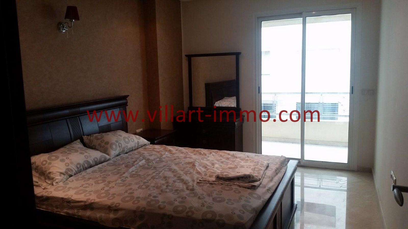 6-a-louer-appartement-meuble-tanger-chambre-1-l918-villart-immo