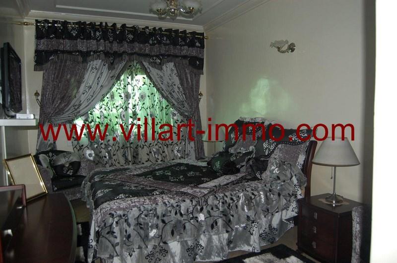 6-a-louer-appartement-meuble-tanger-chambre-l973-villart-immo