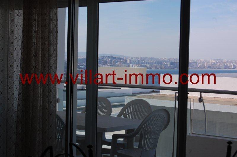 6-a-louer-appartement-meuble-tanger-malabata-terrasse-l904-villart-immo