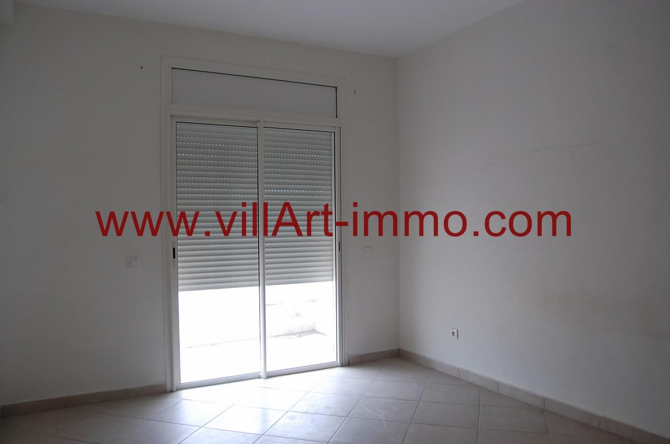 6-a-louer-appartement-non-meuble-tanger-chambre-2-l889-villart-immo