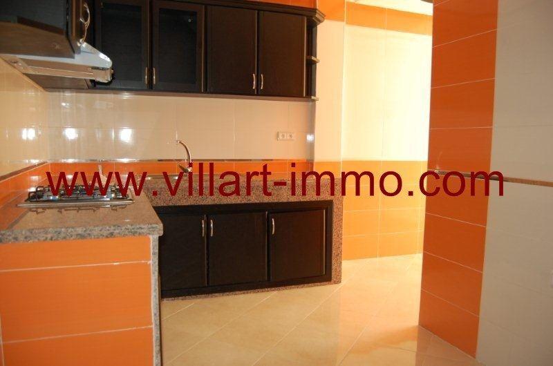 6-a-louer-appartement-non-meuble-tanger-cuisine-l859-villart-immo