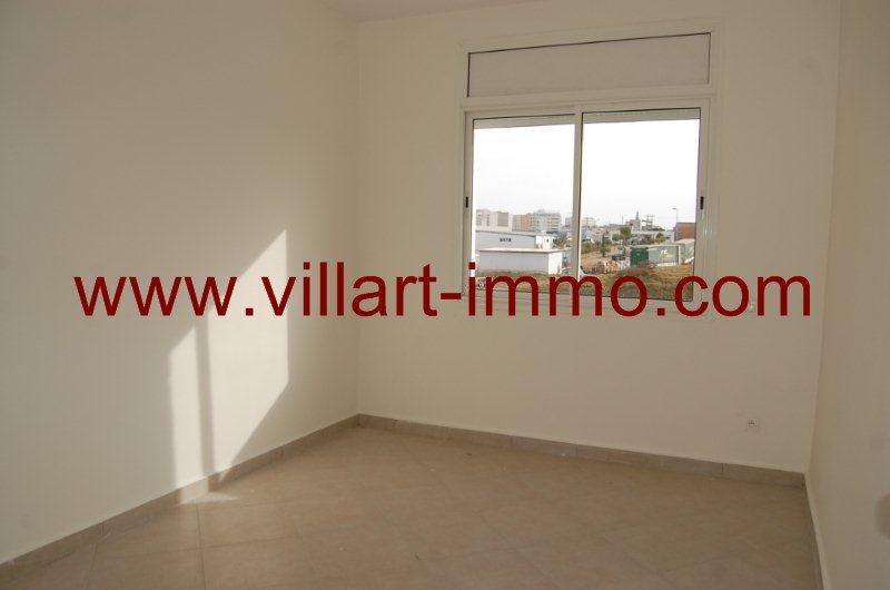 6-a-louer-appartement-non-meuble-tanger-lotinord-chambre-3-l850-villart-immo