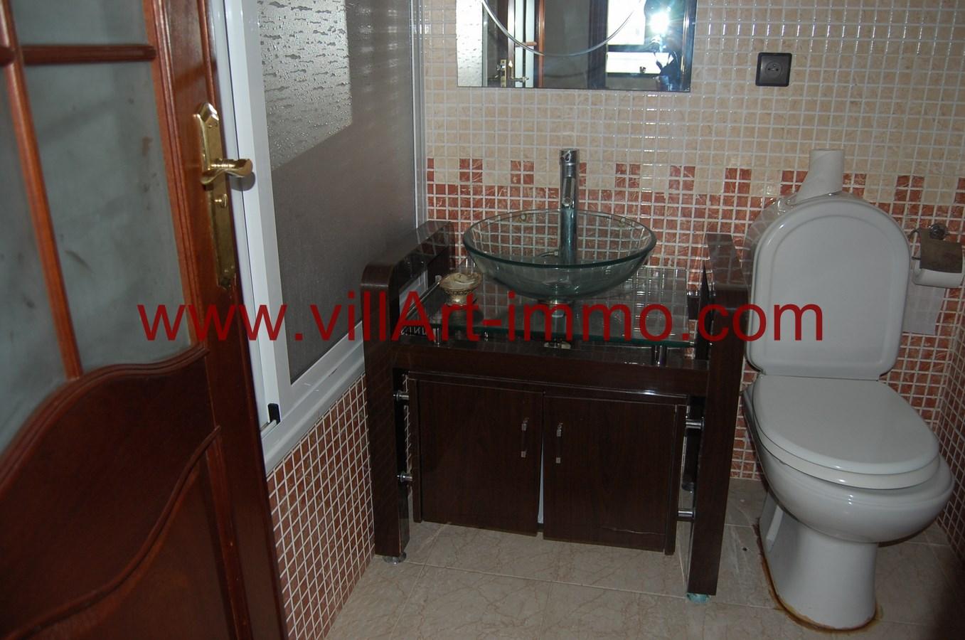 6-a-louer-appartement-non-meuble-tanger-salle-de-bain-1-l891-villart-immo