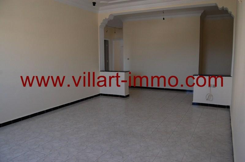 6-a-louer-appartement-non-meuble-tanger-salon-2-l883-villart-immo
