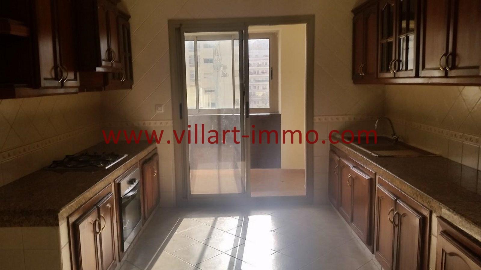 6-a-louer-appartement-tanger-iberia-cuisine-l907-villart-immo