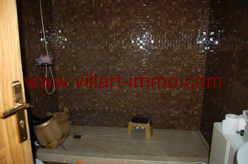 6-a-louer-villa-meuble-tanger-salle-de-bain-lv958-villart-immo