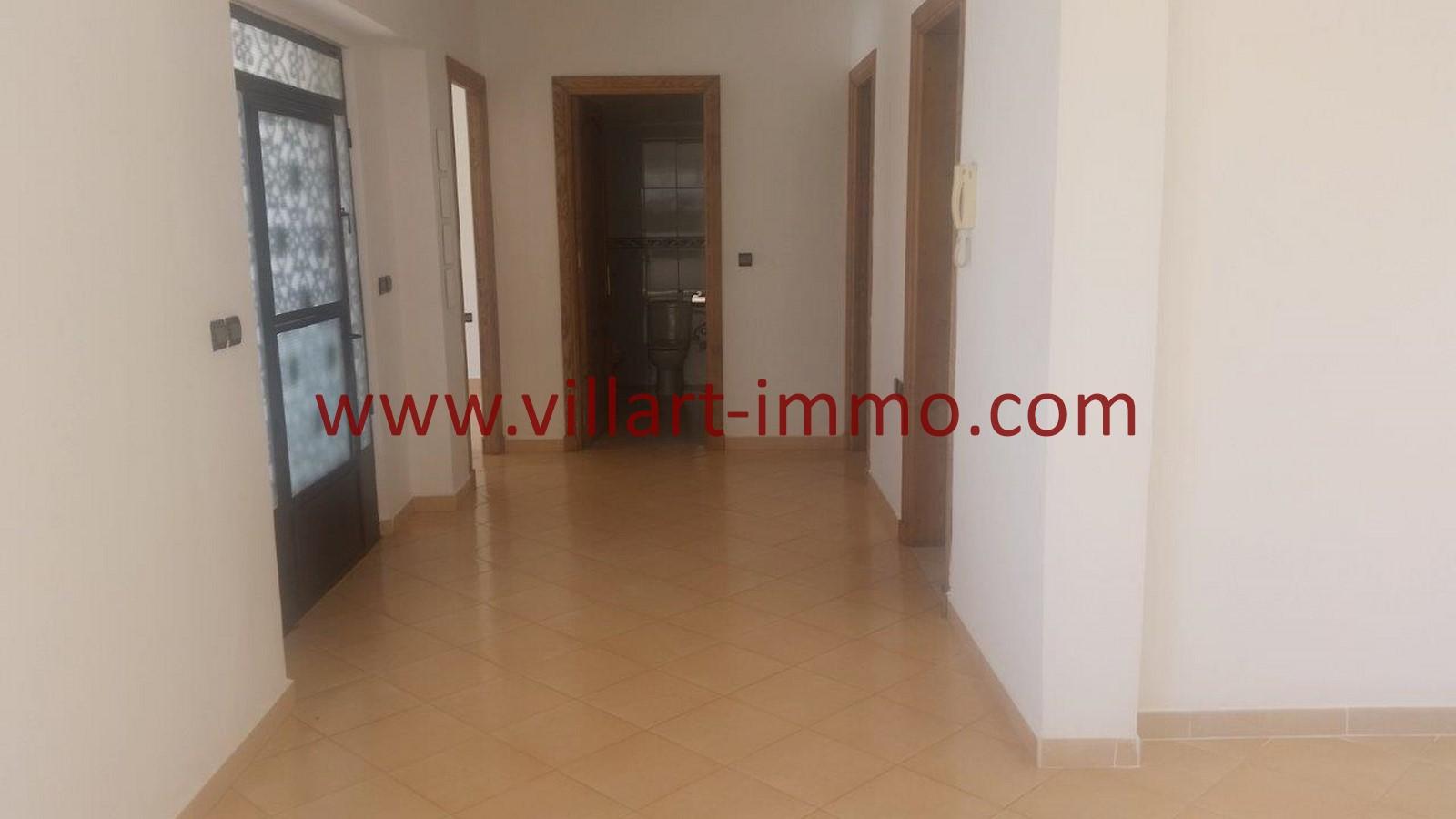 6-a-louer-villa-non-meuble-couloir-lv967-villart-immo