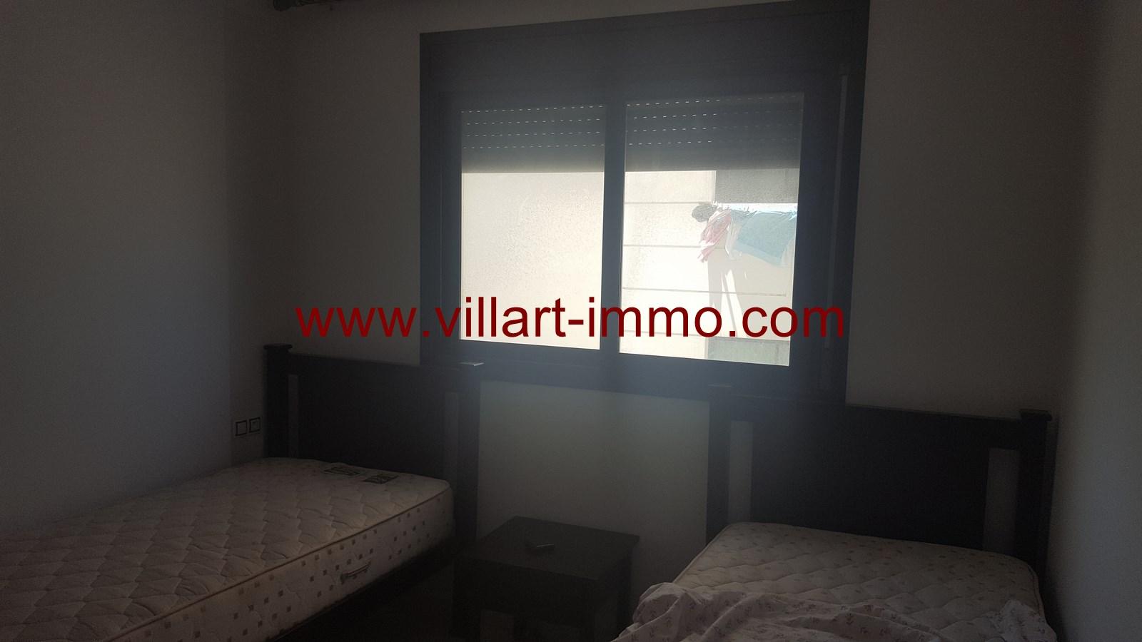 6-a-vendre-appartement-tanger-quartier-playa-chambre-2-va433-villart-immo
