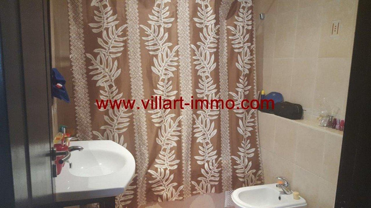 6-a-vendre-appartement-tanger-salle-de-bain-va434-villart-immo