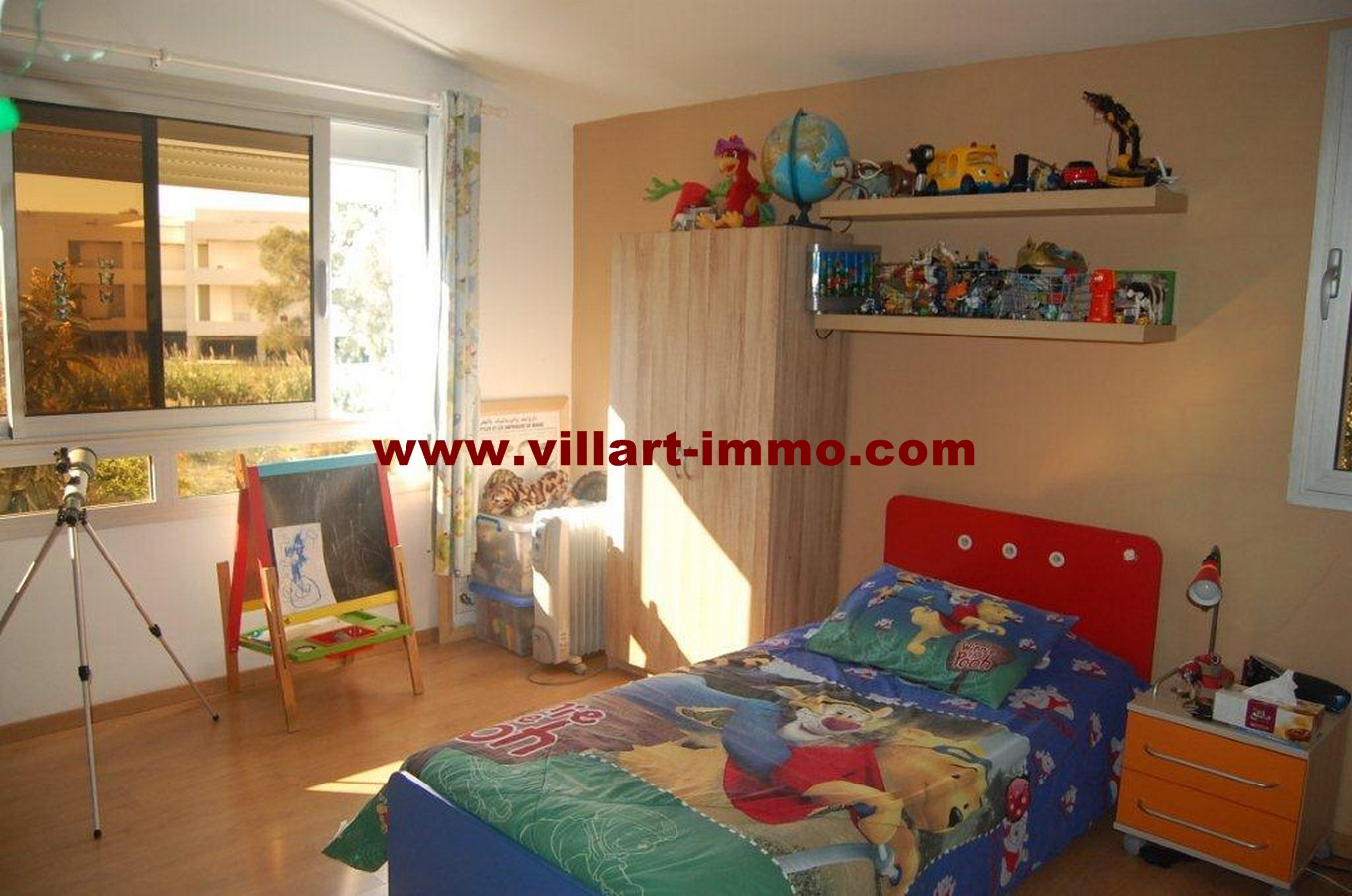 6-a-vendre-tanger-villa-californie-chambre-2-vv461-villart-immo-agence-immobiliere-copier