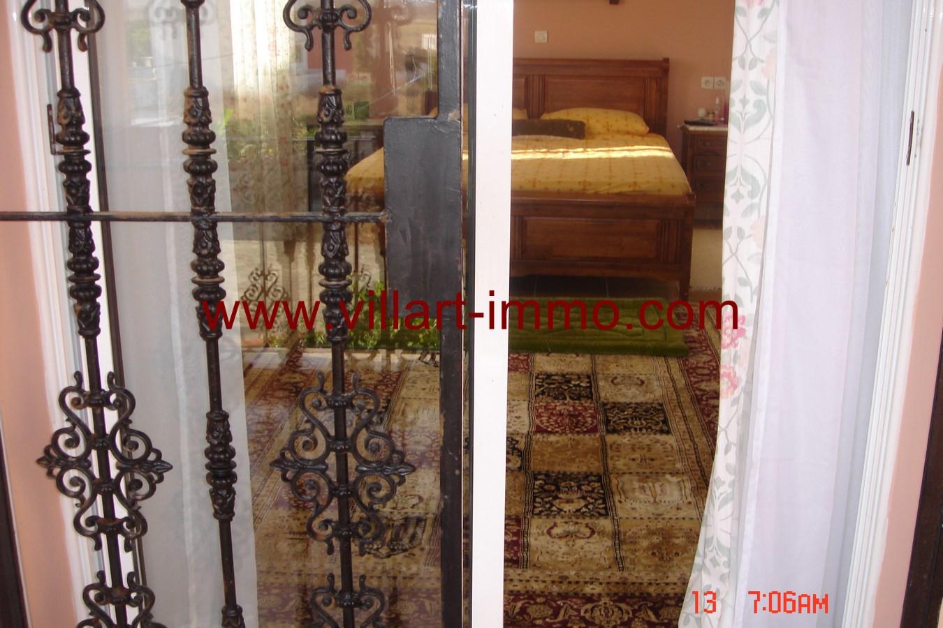 6-a-vendre-villa-tanger-hijriyin-chambre-vv430-villart-immo