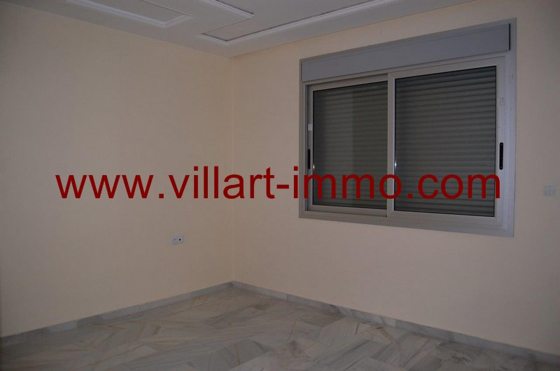 6-location-appartement-centre-ville-tanger-chambre-2-l956-villart-immo