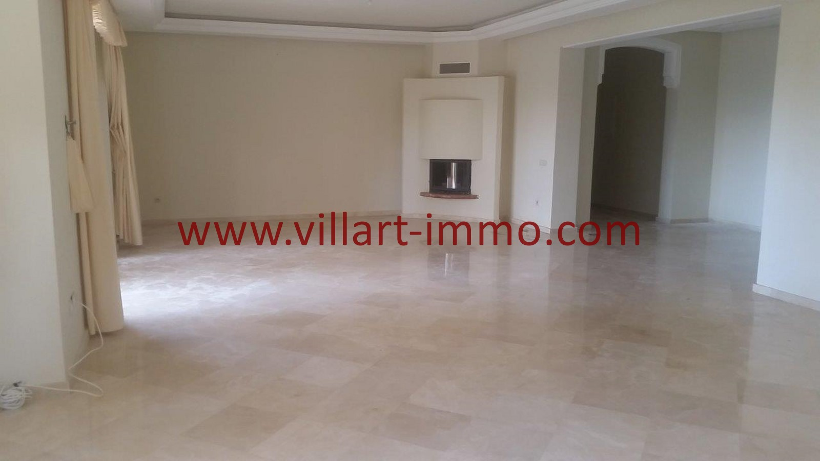 6-location-appartement-jbel-kebir-tanger-salon-2-l974-villart-immo