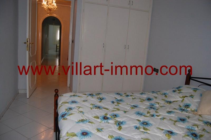 6-location-appartement-meuble-centre-ville-tanger-chambre-1-l898-villart-immo