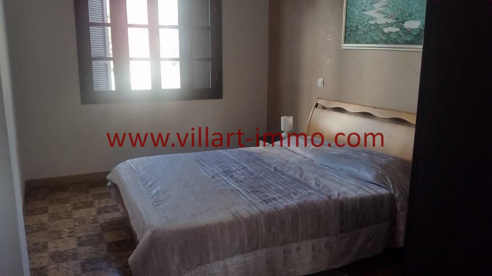 6-location-appartement-meuble-centre-ville-tanger-chambre-1-l965-villart-immo