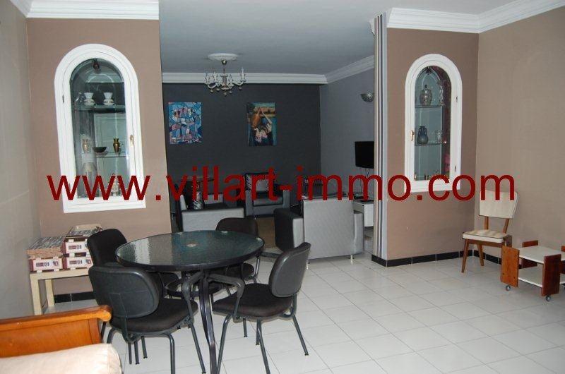 A louer bel appartement de type f3 meubl en plein centre - Location studio meuble montpellier centre ville ...
