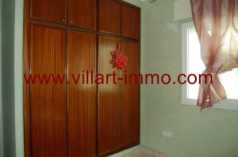 6-location-appartement-meuble-centre-ville-tanger-l950-villart-immo