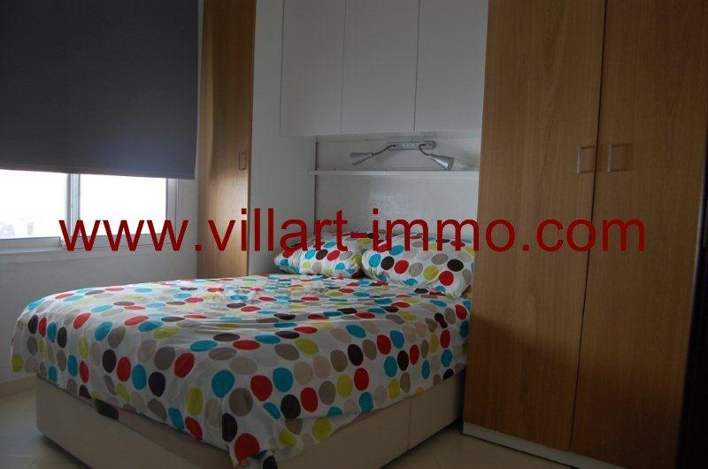 6-location-appartement-meuble-centre-ville-tanger-chambre-2-l812-villart-immo