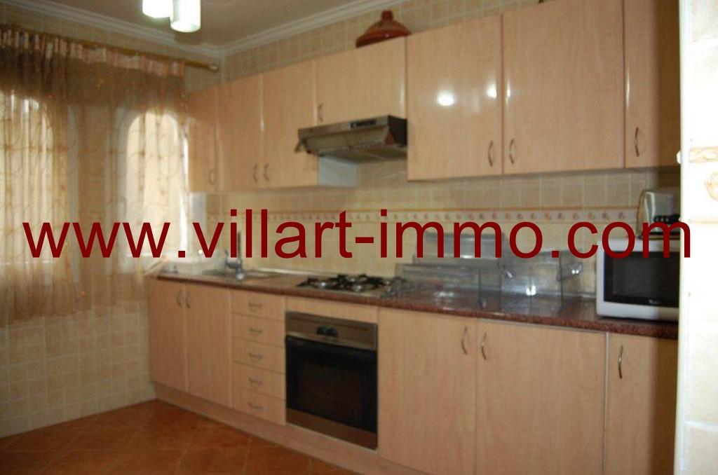 6-location-appartement-meuble-malabata-tanger-cuisine-l817-villart-immo
