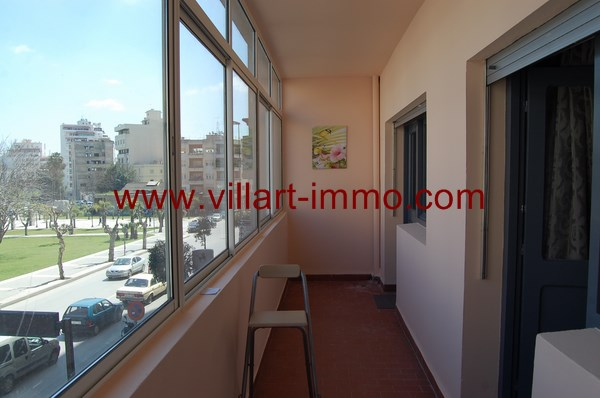 6-location-appartement-meuble-tanger-balcon-l953-villart-immo